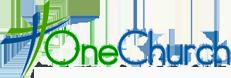 OneChurch